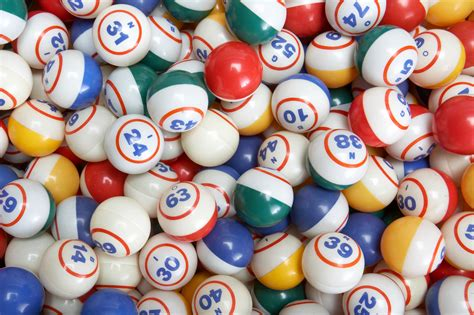 bingo the the bingo project of kent