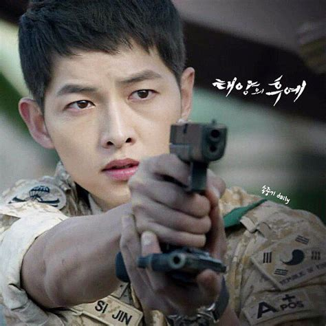 theme line song joong ki 105 best images about song joong ki on pinterest beijing