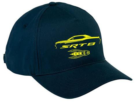 yellow jacket design house gmbh srt hat ebay autos post