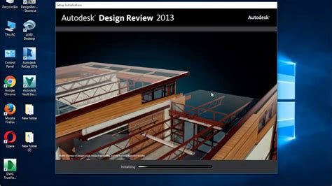 design review 2013 uninstall autodesk design review 2013 guide youtube