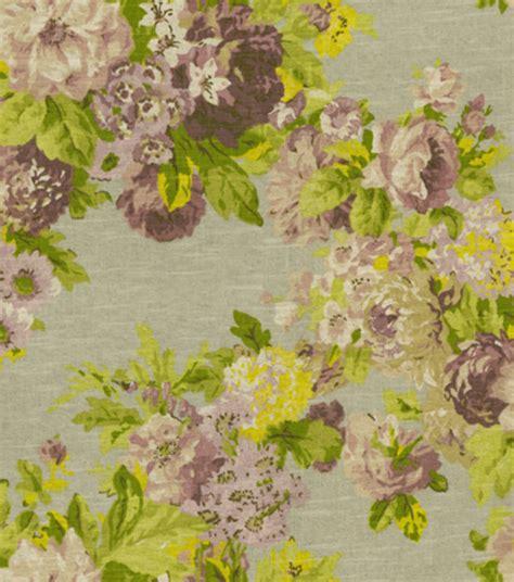 wisteria home decor catalog home decor catalog best wisteria 28 images beautiful