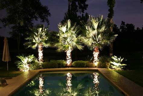 led landscaping lights low voltage swimming pool led low voltage landscape lighting using