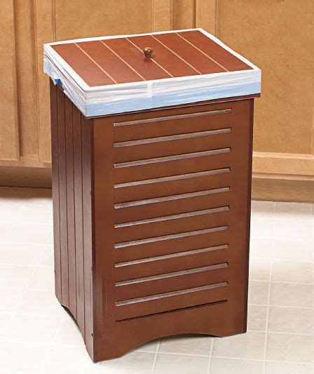 Decorative Recycling Containers For Home 1000 Images About Garden Decor On Pinterest