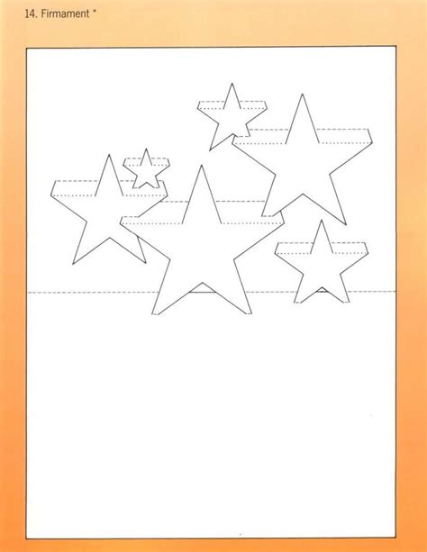 Kirigami Card Templates Pdf by 1081 Best Cards Pop Up Kirigami Images On