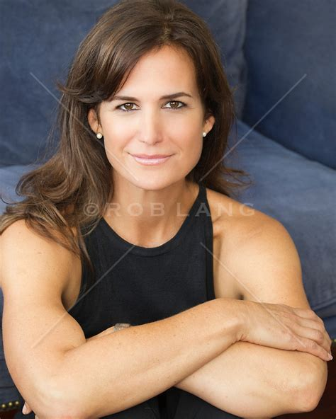 attractive middle aged women dark hair portrait of a very attractive middle aged woman with brown