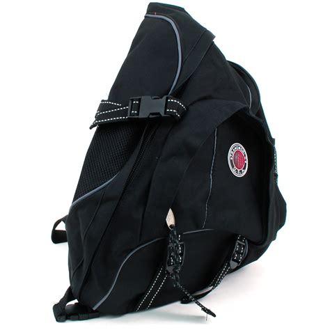 Cross Backpack by Backpack Messenger Bag Cross Organizer Single