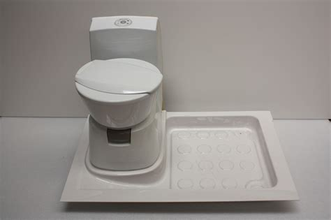 rv shower toilet combo for sale rv shower toilet combo kit pictures to pin on pinterest