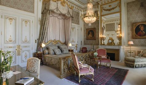 imperial home design inc best hotels in paris top 10 page 8 of 10 alux com
