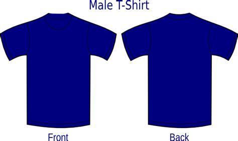 T Shirt Bodo Amat Grey Navy Pink Kaos Wanita navy blue shirt clip at clker vector clip royalty free domain