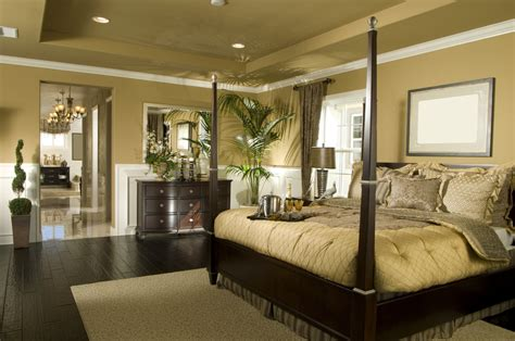 luxury bedroom design 68 jaw dropping luxury master bedroom designs page 57 of 68