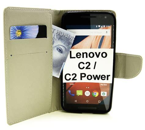 Lenovo C2 Power designwallet lenovo c2 power mobiltasken dk
