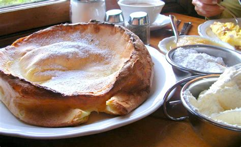 the old pancake house the original pancake house with five locations serves the
