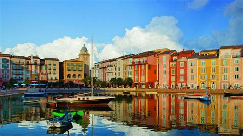 hotel porto fino orlando luxury resorts loews portofino bay at universal