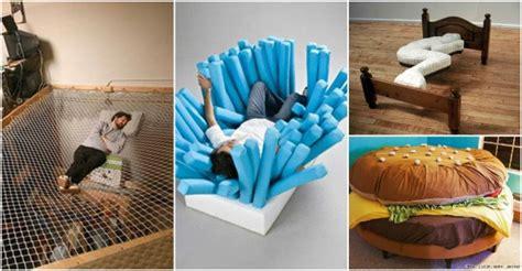 Decorating Ideas Kitchen by Wierd Beds Interior Design