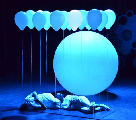 The Moon S A Balloon ad the moon s a balloon comes to walton arts center