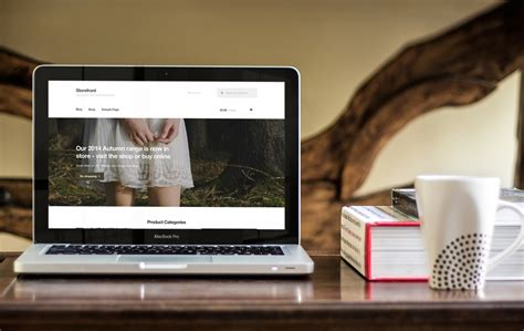 themes storefront say hello to storefront woothemes