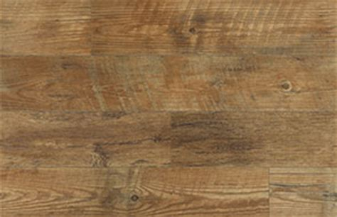 photos of stainmaster sheet vinyl stainmaster vinyl sheet flooring beautiful luxurious
