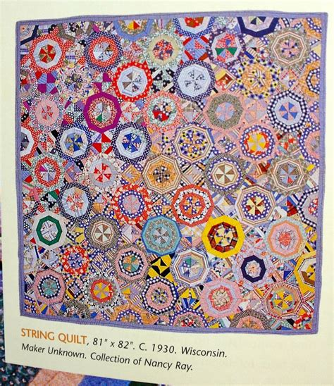 Liberated String Quilts by 74 Best Images About String Quilts On