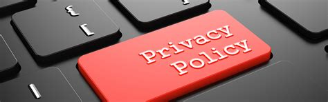 Privacy Policy by Privacy Policy The Education Of Hong Kong Eduhk