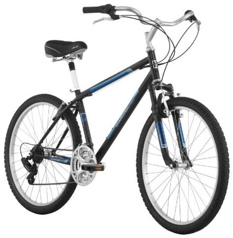 hybrid vs comfort bike diamondback wildwood citi men s comfort bike diamondback