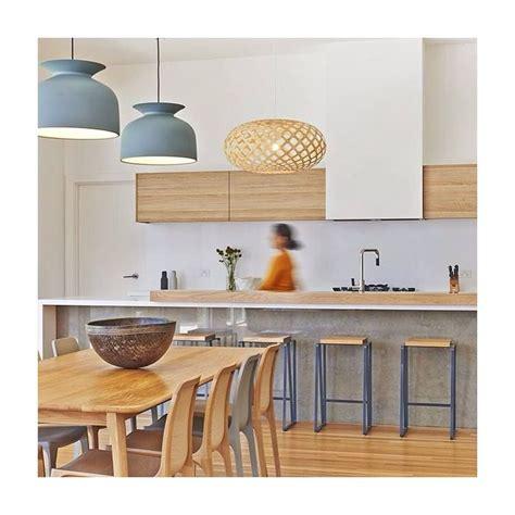 wooden pendant lights nz kina wooden l design david trubridge new zealand buy
