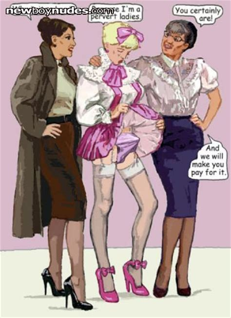sissy comic 1000 images about p p art on pinterest posts sissy