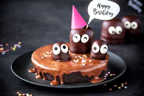 happy birthday kuchen happy birthday kuchen 187 kuchen zum geburtstag selber