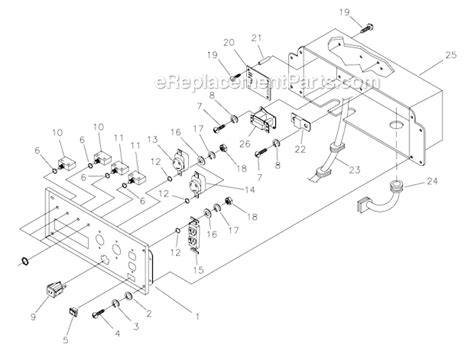 generac 5500 watt generator wiring diagram car wiring