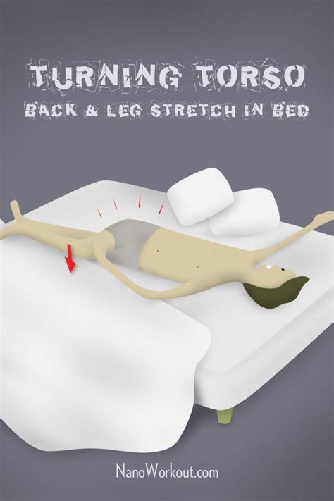 exercises to do in bed 78 best images about nano workouts on pinterest get in