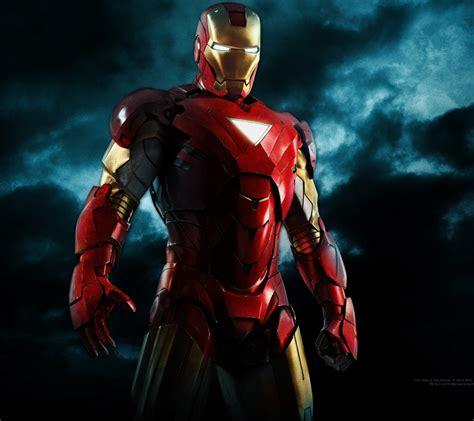 ironman 3 wallpaper hd android batman vs superman iron man wallpaper for android images