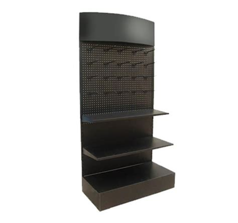 Metal Display Rack metal display racks metal display stands metal display shelving metal display stand manufacturer