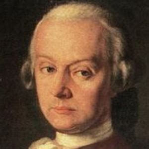 biography of maria anna mozart leopold mozart bio facts family famous birthdays