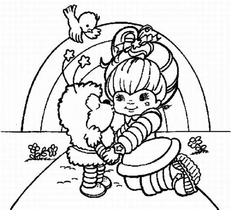 Free Unique Coloring Pages Coloring Pages For Free Unique Coloring Pages