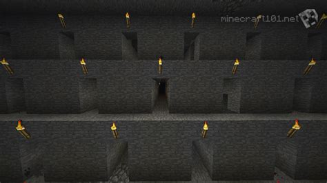 best way to mine diamonds what is your preferred mining style survival mode