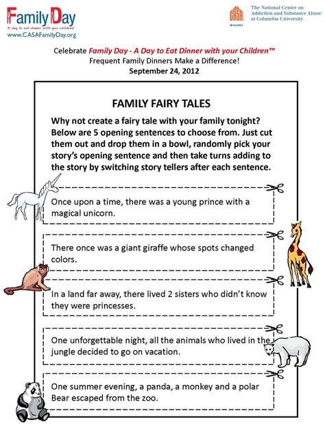 family therapy activities 1000 images about family therapy on and