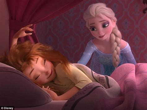 film frozen fever full movie frozen fever stills reveal plot of short film sequel to