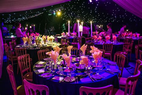 Arabian Decorations For Home by 21st Marquee Party Package Everything For Your Party Via