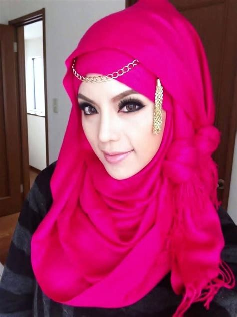 niqab style tutorial 146 best hijab styles images on pinterest hijab styles