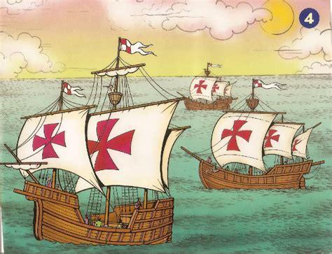 imagenes del 12 de octubre animadas america 12 de octubre 1492 cristobal col 243 n tierra de