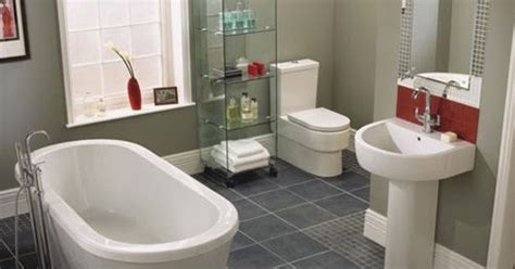Modern Bathroom Designs 2012 by New Home Designs Modern Bathrooms Designs Ideas