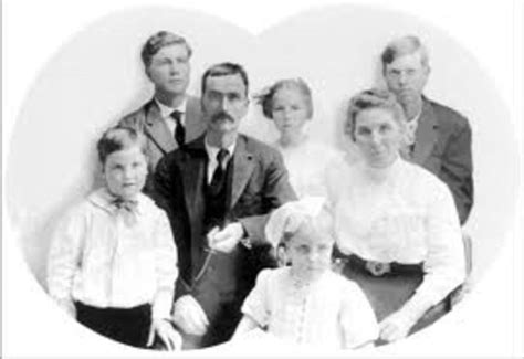 biography of benjamin franklin s sister events and life of ben franklin timeline timetoast timelines
