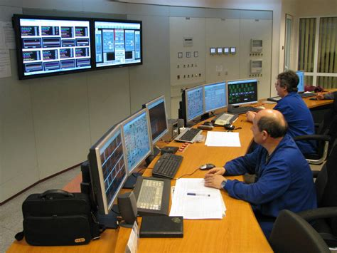 innovative process solutions automation engineering emerson to digitally automate 330 mw unit at one of