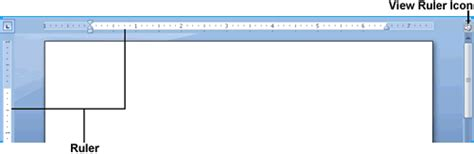 printable ruler ms word ruler in microsoft word definition metrcookie