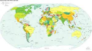 Germany World Map by Maps Download Gt World Map Map Europe Usa Asia