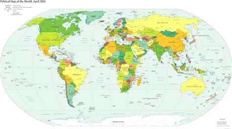 usa and europe map maps gt world map map europe usa asia