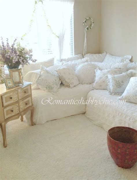 two twin beds pushed together 17 best ideas about corner twin beds on pinterest corner