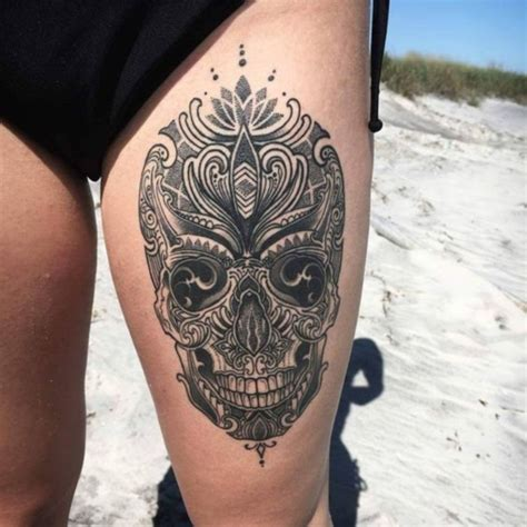 intricate tattoos 40 intricate designs can t keep my