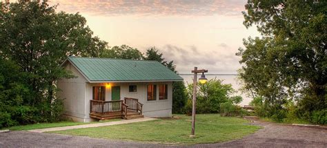 Lake Tx Cabins by 301 Moved Permanently