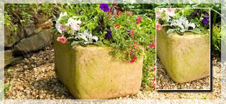 Can You Use Styrofoam In Planters by 13 Best Images About Cooler Ideas On