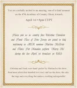 you are cordially invited template you are cordially invited template invitation template